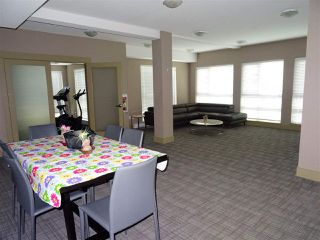 "Photo 14: 107 5811 177B Street in Surrey: Cloverdale BC Condo for sale in ""Latis"" (Cloverdale)  : MLS®# R2121622"