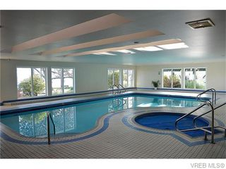 Photo 20: 102 5110 Cordova Bay Road in VICTORIA: SE Cordova Bay Condo Apartment for sale (Saanich East)  : MLS®# 372007