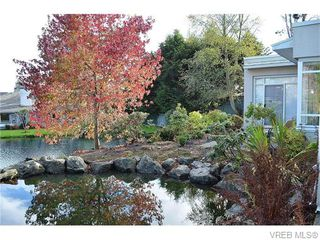 Photo 18: 102 5110 Cordova Bay Road in VICTORIA: SE Cordova Bay Condo Apartment for sale (Saanich East)  : MLS®# 372007