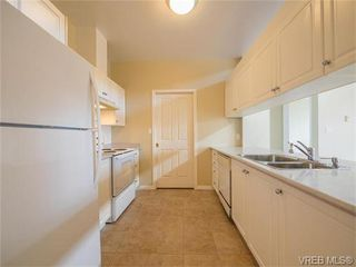 Photo 9: 102 5110 Cordova Bay Road in VICTORIA: SE Cordova Bay Condo Apartment for sale (Saanich East)  : MLS®# 372007