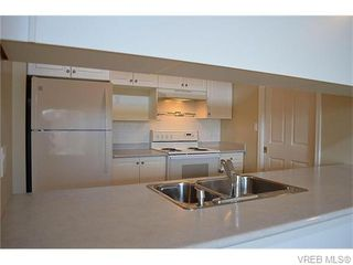 Photo 10: 102 5110 Cordova Bay Road in VICTORIA: SE Cordova Bay Condo Apartment for sale (Saanich East)  : MLS®# 372007