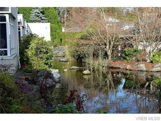 Photo 16: 102 5110 Cordova Bay Road in VICTORIA: SE Cordova Bay Condo Apartment for sale (Saanich East)  : MLS®# 372007