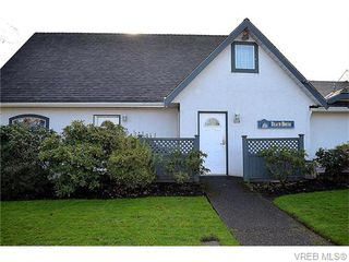 Photo 19: 102 5110 Cordova Bay Road in VICTORIA: SE Cordova Bay Condo Apartment for sale (Saanich East)  : MLS®# 372007