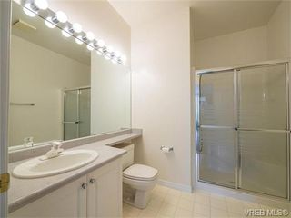 Photo 13: 102 5110 Cordova Bay Rd in VICTORIA: SE Cordova Bay Condo for sale (Saanich East)  : MLS®# 746274