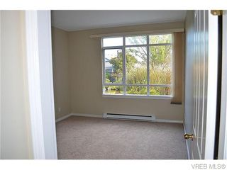 Photo 14: 102 5110 Cordova Bay Road in VICTORIA: SE Cordova Bay Condo Apartment for sale (Saanich East)  : MLS®# 372007