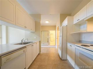 Photo 12: 102 5110 Cordova Bay Road in VICTORIA: SE Cordova Bay Condo Apartment for sale (Saanich East)  : MLS®# 372007