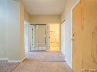 Photo 11: 102 5110 Cordova Bay Rd in VICTORIA: SE Cordova Bay Condo for sale (Saanich East)  : MLS®# 746274