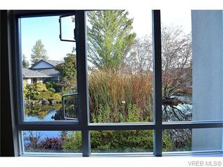 Photo 17: 102 5110 Cordova Bay Road in VICTORIA: SE Cordova Bay Condo Apartment for sale (Saanich East)  : MLS®# 372007