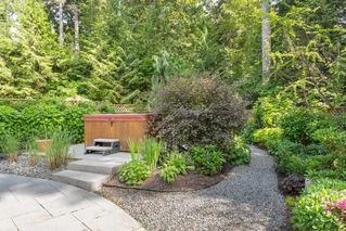 Photo 19: 2010 BLUEBIRD Place in Squamish: Garibaldi Highlands House for sale : MLS®# R2125373