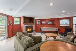 Photo 14: 2010 BLUEBIRD Place in Squamish: Garibaldi Highlands House for sale : MLS®# R2125373