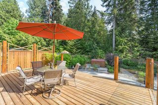 Photo 17: 2010 BLUEBIRD Place in Squamish: Garibaldi Highlands House for sale : MLS®# R2125373