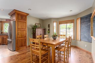 Photo 7: 2010 BLUEBIRD Place in Squamish: Garibaldi Highlands House for sale : MLS®# R2125373
