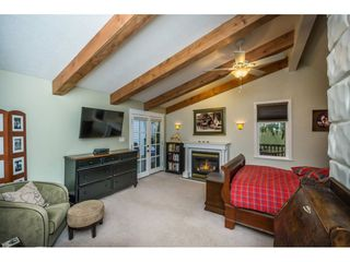 """Photo 16: 36 201 CAYER Street in Coquitlam: Maillardville Manufactured Home for sale in """"WILDWOOD MANUFACTURED HOME PARK"""" : MLS®# R2127016"""