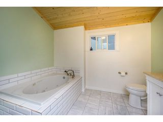 """Photo 17: 36 201 CAYER Street in Coquitlam: Maillardville Manufactured Home for sale in """"WILDWOOD MANUFACTURED HOME PARK"""" : MLS®# R2127016"""