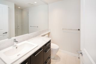 "Photo 15: 801 5868 AGRONOMY Road in Vancouver: University VW Condo for sale in ""SITKA"" (Vancouver West)  : MLS®# R2133342"