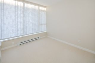 "Photo 14: 801 5868 AGRONOMY Road in Vancouver: University VW Condo for sale in ""SITKA"" (Vancouver West)  : MLS®# R2133342"