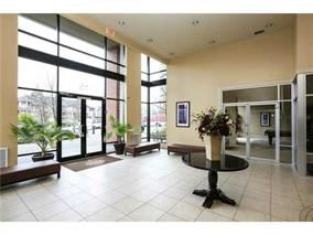 "Photo 19: 805 11 E ROYAL Avenue in New Westminster: Fraserview NW Condo for sale in ""VICTORIA HILL"" : MLS®# R2138405"