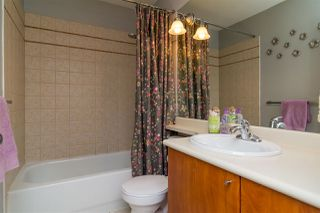 "Photo 15: 50 6450 199 Street in Langley: Willoughby Heights Townhouse for sale in ""LOGANS LANDING"" : MLS®# R2141952"