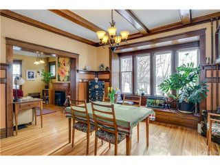 Photo 6: 51 Scotia Street in Winnipeg: Scotia Heights Residential for sale (4D)  : MLS®# 1704313