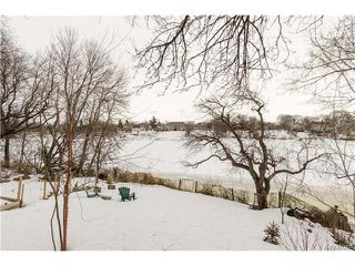 Photo 20: 51 Scotia Street in Winnipeg: Scotia Heights Residential for sale (4D)  : MLS®# 1704313