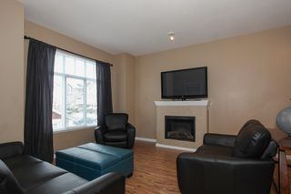 "Photo 2: 69 19455 65 Avenue in Surrey: Clayton Townhouse for sale in ""TWO BLUE"" (Cloverdale)  : MLS®# R2144536"