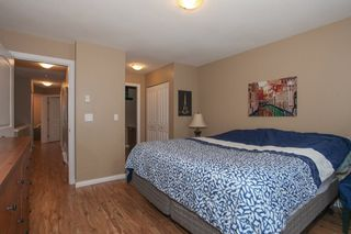 "Photo 14: 69 19455 65 Avenue in Surrey: Clayton Townhouse for sale in ""TWO BLUE"" (Cloverdale)  : MLS®# R2144536"