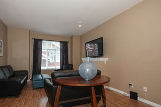 "Photo 5: 69 19455 65 Avenue in Surrey: Clayton Townhouse for sale in ""TWO BLUE"" (Cloverdale)  : MLS®# R2144536"