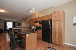 "Photo 10: 69 19455 65 Avenue in Surrey: Clayton Townhouse for sale in ""TWO BLUE"" (Cloverdale)  : MLS®# R2144536"