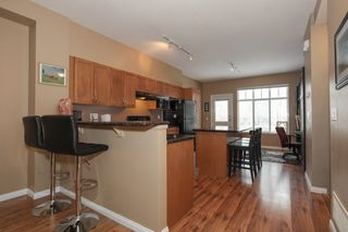 "Photo 8: 69 19455 65 Avenue in Surrey: Clayton Townhouse for sale in ""TWO BLUE"" (Cloverdale)  : MLS®# R2144536"