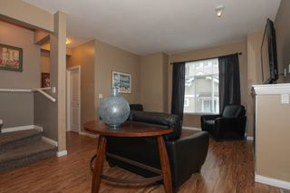"Photo 3: 69 19455 65 Avenue in Surrey: Clayton Townhouse for sale in ""TWO BLUE"" (Cloverdale)  : MLS®# R2144536"