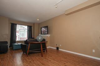 "Photo 7: 69 19455 65 Avenue in Surrey: Clayton Townhouse for sale in ""TWO BLUE"" (Cloverdale)  : MLS®# R2144536"