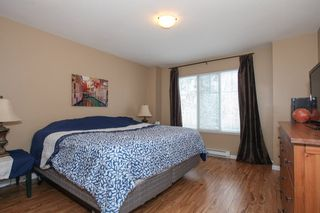 "Photo 13: 69 19455 65 Avenue in Surrey: Clayton Townhouse for sale in ""TWO BLUE"" (Cloverdale)  : MLS®# R2144536"