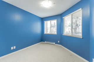 """Photo 11: 202 2581 LANGDON Street in Abbotsford: Abbotsford West Condo for sale in """"The Cobblestone"""" : MLS®# R2148221"""