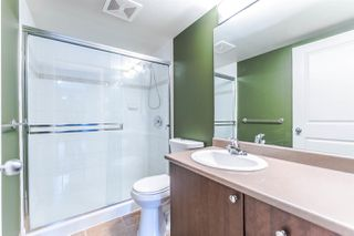 """Photo 10: 202 2581 LANGDON Street in Abbotsford: Abbotsford West Condo for sale in """"The Cobblestone"""" : MLS®# R2148221"""