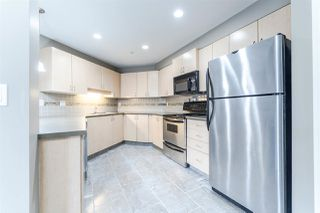 """Photo 2: 202 2581 LANGDON Street in Abbotsford: Abbotsford West Condo for sale in """"The Cobblestone"""" : MLS®# R2148221"""