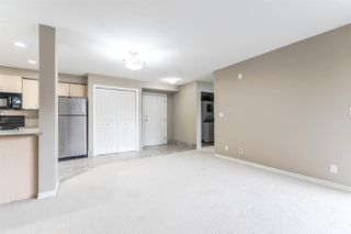 """Photo 7: 202 2581 LANGDON Street in Abbotsford: Abbotsford West Condo for sale in """"The Cobblestone"""" : MLS®# R2148221"""