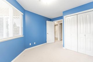 """Photo 12: 202 2581 LANGDON Street in Abbotsford: Abbotsford West Condo for sale in """"The Cobblestone"""" : MLS®# R2148221"""