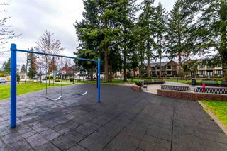 """Photo 16: 202 2581 LANGDON Street in Abbotsford: Abbotsford West Condo for sale in """"The Cobblestone"""" : MLS®# R2148221"""