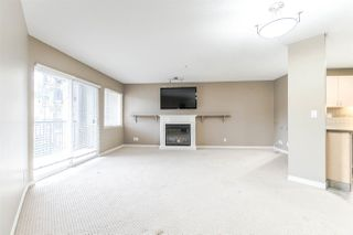 """Photo 5: 202 2581 LANGDON Street in Abbotsford: Abbotsford West Condo for sale in """"The Cobblestone"""" : MLS®# R2148221"""