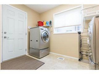 Photo 19: 46 Marydale Place in Winnipeg: River Grove Residential for sale (4E)  : MLS®# 1706893