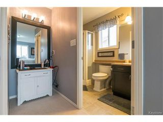 Photo 10: 46 Marydale Place in Winnipeg: River Grove Residential for sale (4E)  : MLS®# 1706893