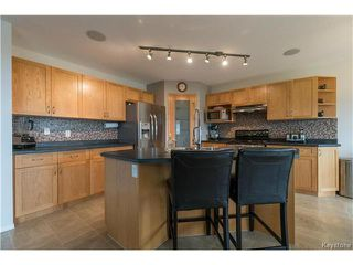 Photo 5: 46 Marydale Place in Winnipeg: River Grove Residential for sale (4E)  : MLS®# 1706893