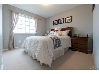 Photo 11: 46 Marydale Place in Winnipeg: River Grove Residential for sale (4E)  : MLS®# 1706893