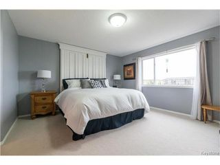 Photo 9: 46 Marydale Place in Winnipeg: River Grove Residential for sale (4E)  : MLS®# 1706893