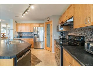 Photo 6: 46 Marydale Place in Winnipeg: River Grove Residential for sale (4E)  : MLS®# 1706893