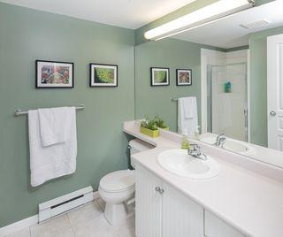 Photo 19: 316 12633 NO. 2 Road in Richmond: Steveston South Condo for sale : MLS®# R2153415