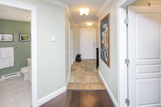 Photo 13: 316 12633 NO. 2 Road in Richmond: Steveston South Condo for sale : MLS®# R2153415