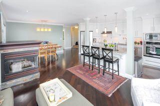 Photo 7: 316 12633 NO. 2 Road in Richmond: Steveston South Condo for sale : MLS®# R2153415