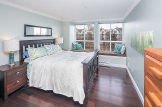 Photo 16: 316 12633 NO. 2 Road in Richmond: Steveston South Condo for sale : MLS®# R2153415