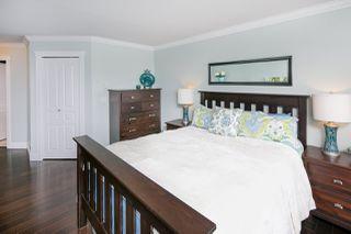Photo 15: 316 12633 NO. 2 Road in Richmond: Steveston South Condo for sale : MLS®# R2153415